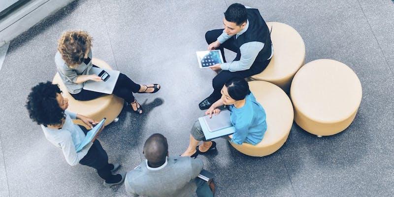30 entreprises qui recrutent des cadres en 2016