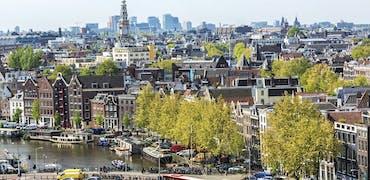 Travailler aux Pays-Bas, le royaume de la force tranquille