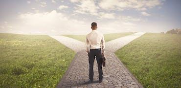 MBA : comment s'y retrouver et faire le bon choix