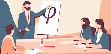 Philonomist met la philo au boulot… sur le boulot