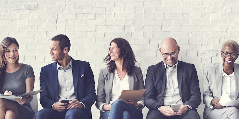 Top 5 des secteurs qui recruteront le plus de cadres fin 2017