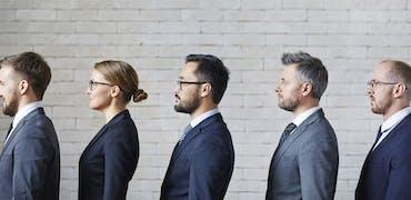 6 managers commerciaux donnent leur meilleur conseil pour convaincre un recruteur