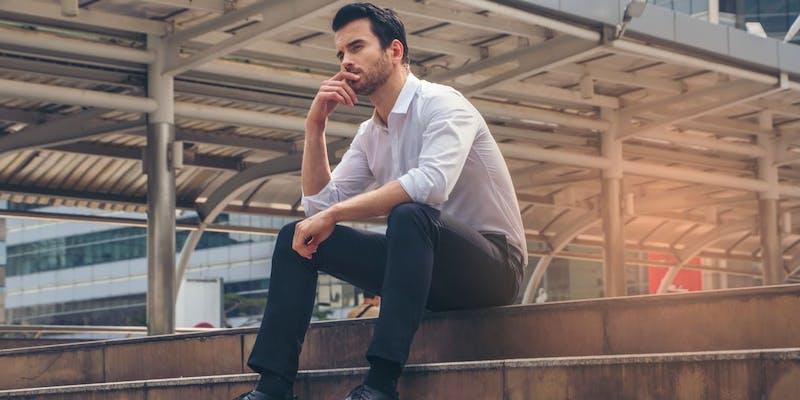 Faites-vous partie, sans le savoir, des pires managers ?
