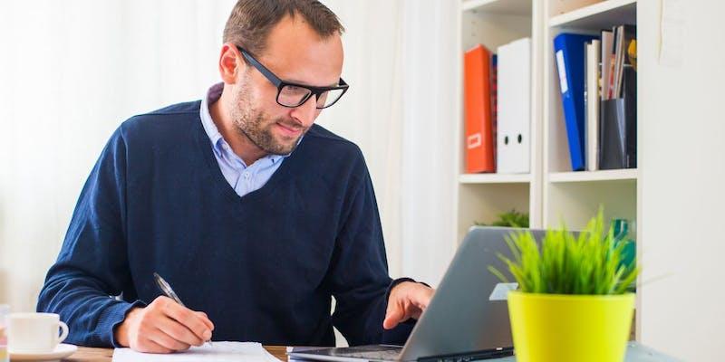 Refaire son CV : suivez notre méthode en 6 étapes