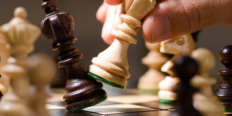 Entretien d'embauche : les 3 échecs dont il faut parler