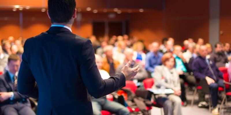 Les 3 leçons inspirantes du Salon du management