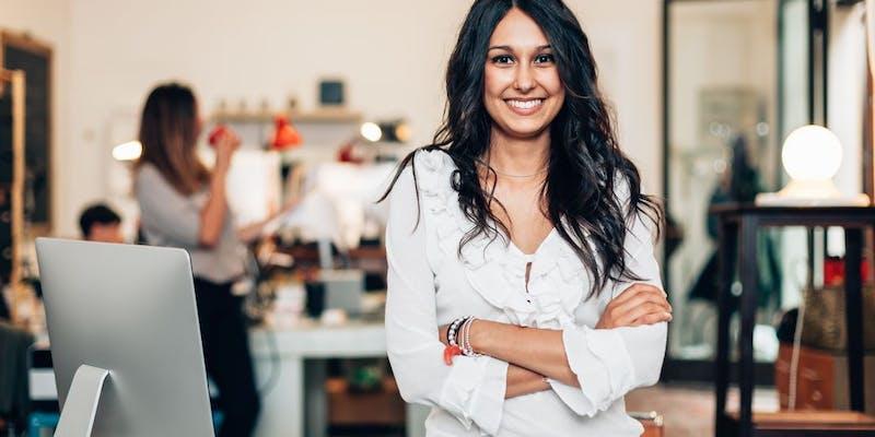 7 qualités à faire valoir pour passer d'une start-up à un grand groupe