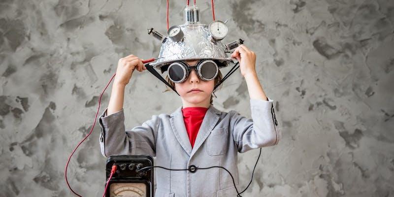 Comment les tests de personnalité peuvent vous servir dans une recherche d'emploi