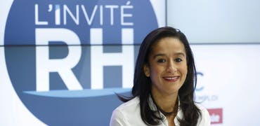 """Majda Vincent, Ikea France : """" Tous nos salariés sont des leaders, peu importe leur statut """""""