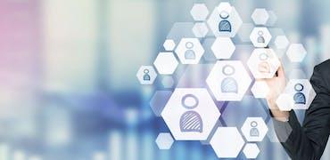 Ce que la digitalisation change au recrutement des commerciaux
