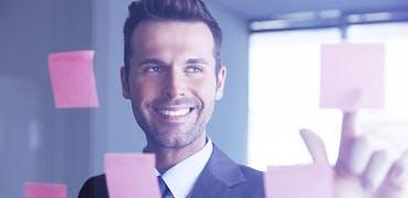 Management IT : le guide des formations certifiantes