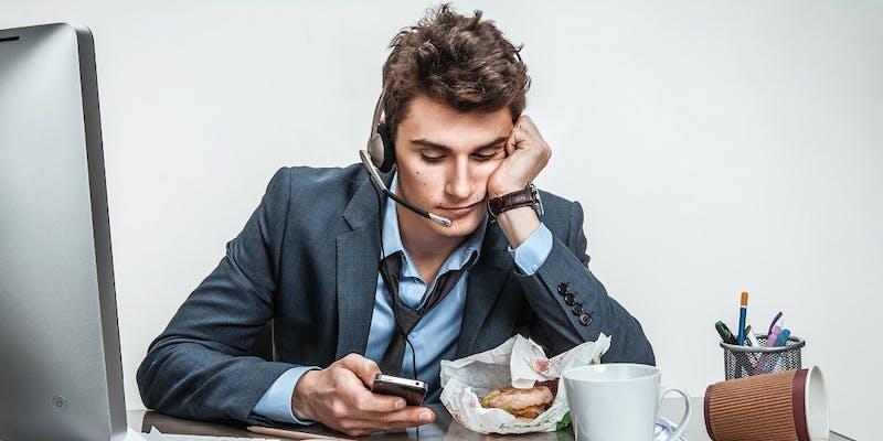 Procrastination : les symptômes qui ne trompent pas