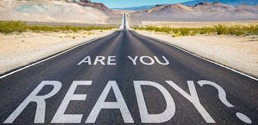 Le métier de commercial se transforme, êtes-vous prêt ?