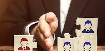 Managers toxiques : savoir les repérer