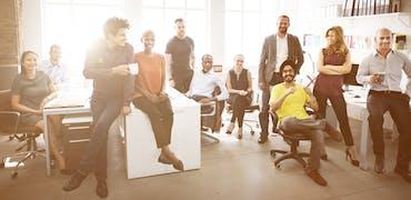 Managers coach ou servant leaders, c'est quoi cette nouvelle façon de manager ?