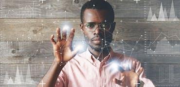 Quelles formations pour les pros du big data ?