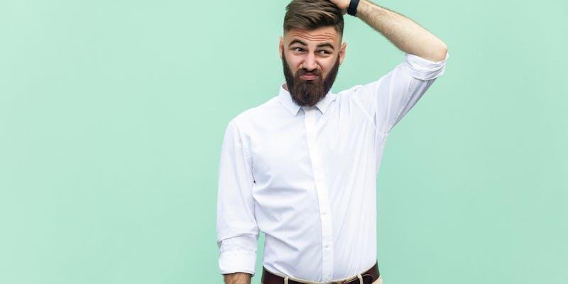 5 questions à se poser avant de changer de job