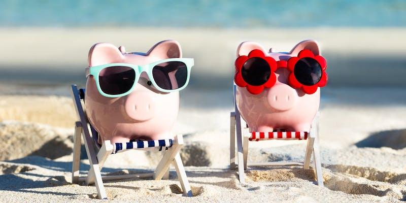 Épargne retraite entreprise, que dit la loi ?