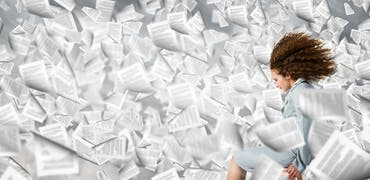 Qu'attendent les recruteurs d'une lettre de motivation ?