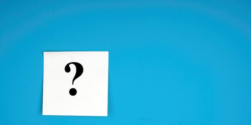 Questions pièges en entretien et exemples de réponses
