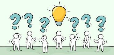 Quelles sont les indemnités de la rupture conventionnelle collective ?