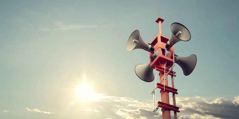 Marketing-communication : 7 métiers plein d'avenir