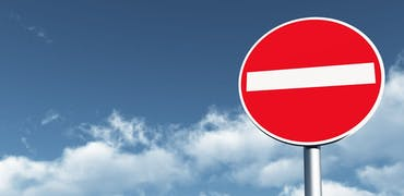 Refus de congés payés : dans quels cas l'employeur a-t-il le droit ?