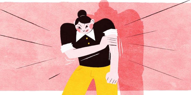 Salaires : prendre des responsabilités paie moins pour les femmes que pour les hommes