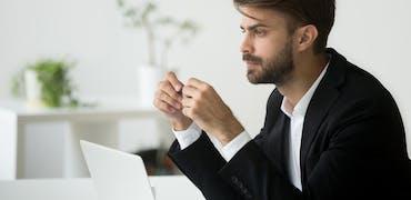Démissionner et toucher le chômage : une mesure incitative… sur le papier