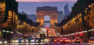 Comment ils ont quitté Paris pour partir travailler en province