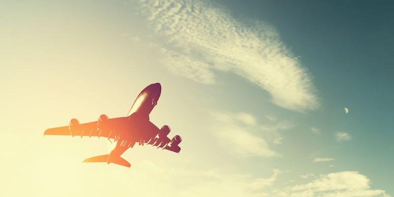Quelles formations pour les cadres qui veulent intégrer le secteur aéronautique ?