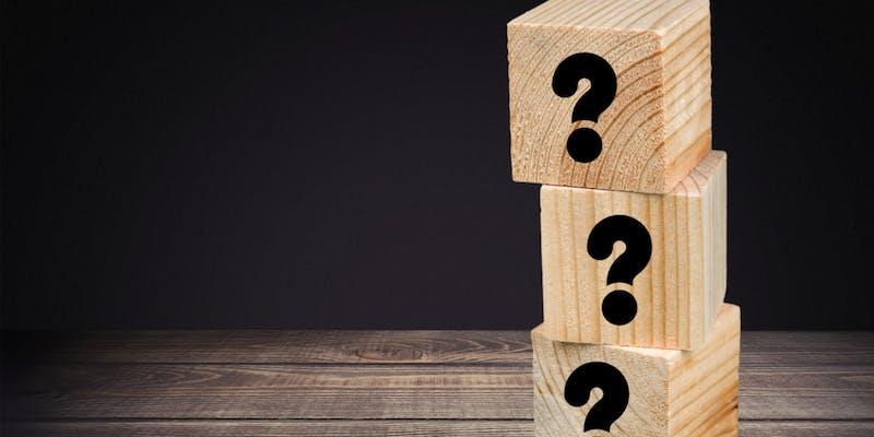Pourquoi envoyer une candidature spontanée ?