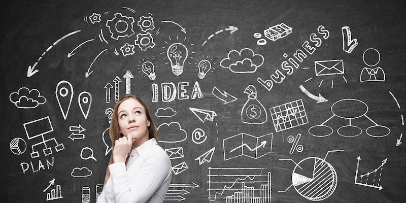 Étudiant-entrepreneur : qu'en pensent ceux qui se sont lancés ?