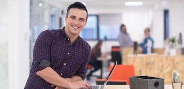 Se former pour entreprendre : quel format choisir ?