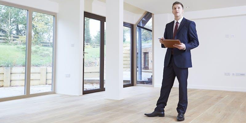 Ces franchises de l'immobilier qui innovent pour rester solides
