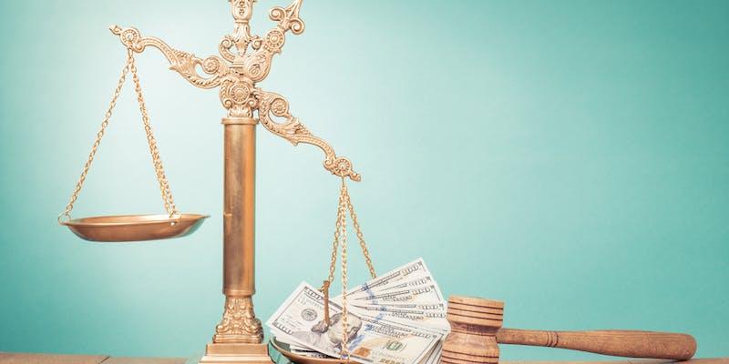 À travail égal, salaire égal : un principe inappliqué en entreprise ?