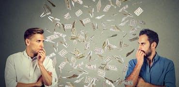 7 conseils pour négocier son salaire lors de l'entretien d'embauche
