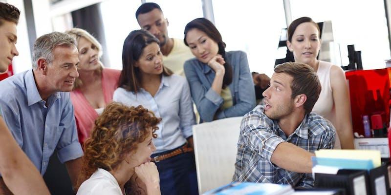 Tout savoir sur la réforme de la formation professionnelle