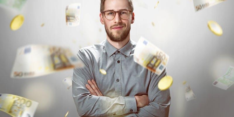 Salaires des cadres 2019 : ceux qui seront toujours plus augmentés et les autres
