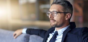 Choisir un MBA : les bonnes questions à (se) poser