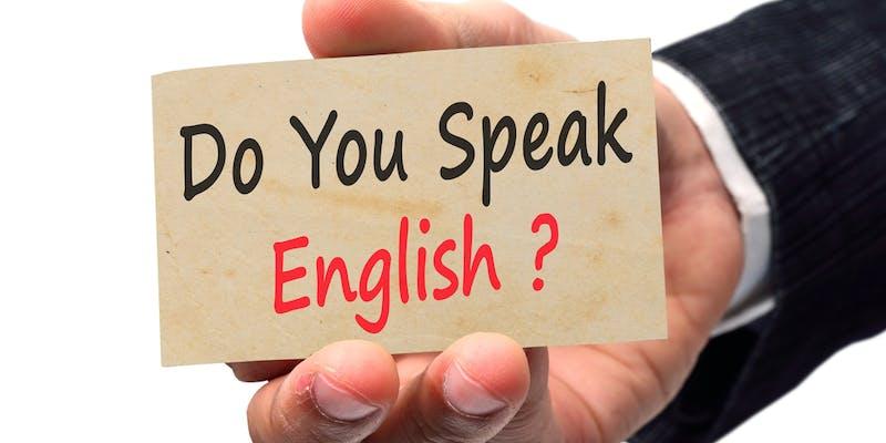 CV : comment parler de son niveau de langue ?