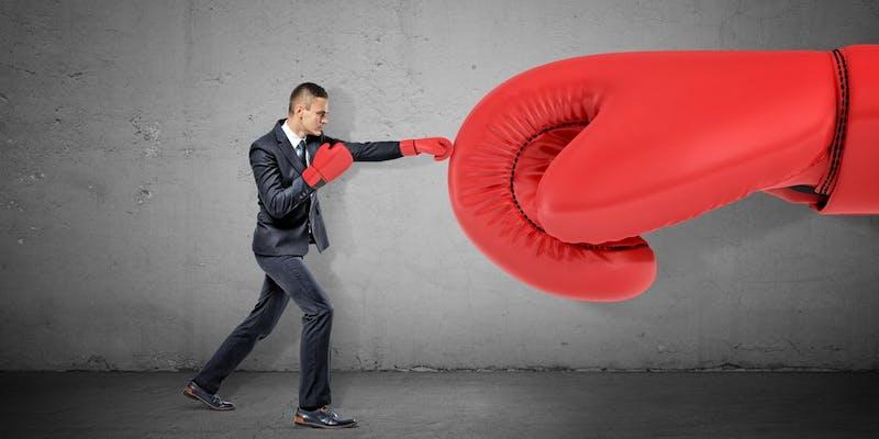 4 manières de s'engager contre les inégalités pour un manager