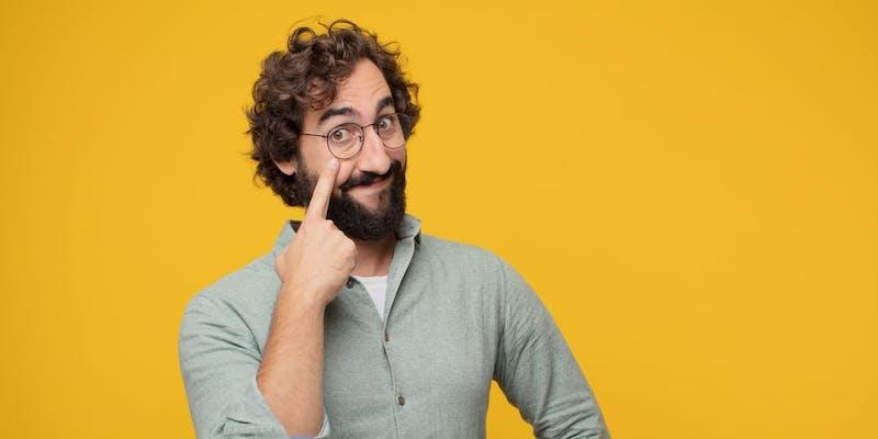 Top rémunérations : 7 postes cadres qui rapportent 10 000 euros par mois