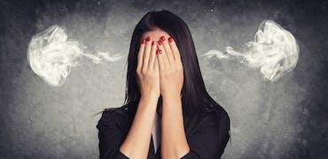 Ces clichés qui plombent les femmes en entretien d'embauche