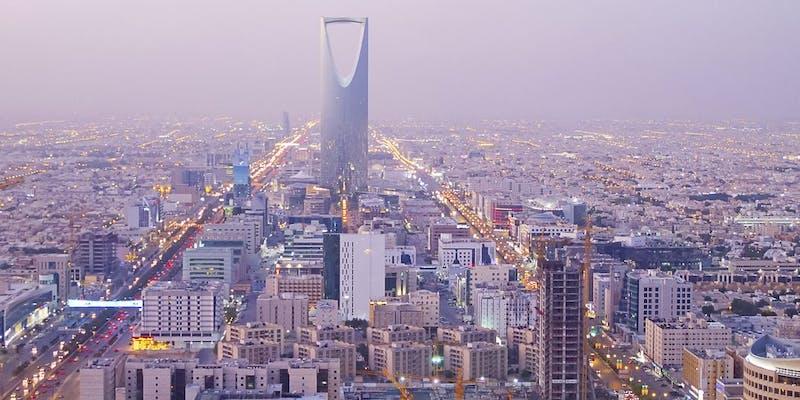 Travailler en Arabie Saoudite : les conseils pour s'intégrer sur le marché du travail