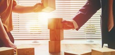 Transformation numérique : comment manager dans l'incertitude ?