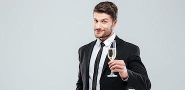 On vous a aidé à décrocher un job : comment remercier ?