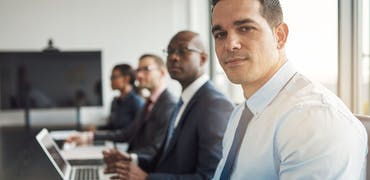 MBA/Mastère spécialisé : comment le financer quand on est salarié ?