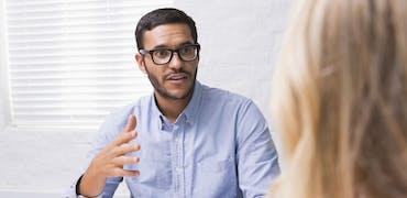 Jeunes diplômés : quelles questions poser en fin d'entretien d'embauche ?