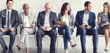 A vos CV ! Près de 78 000 offres d'emploi cadres à saisir en 2020